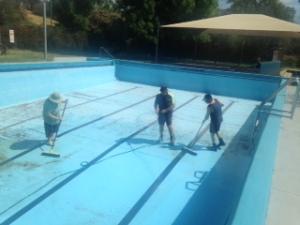 poolsweep1