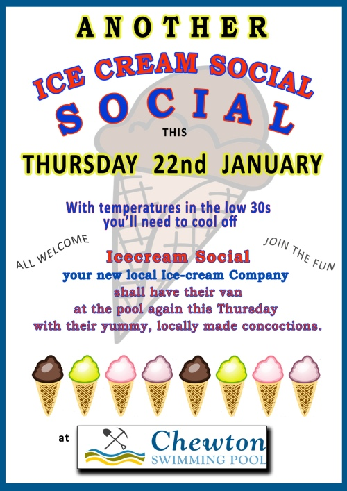 IceCreamSocial_22Jan