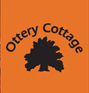 OtteryCottageLogo