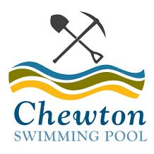 Chewton Pool